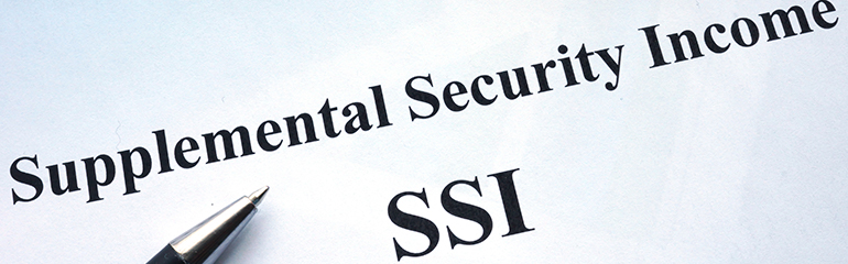 Can Non-Citizens Apply for Social Security in Georgia_1
