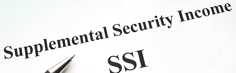 First Meeting with Your SSI Lawyer Bring These Documents_1