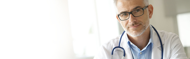 Georgia VA Disability Lawyers Know the Doctors and the System