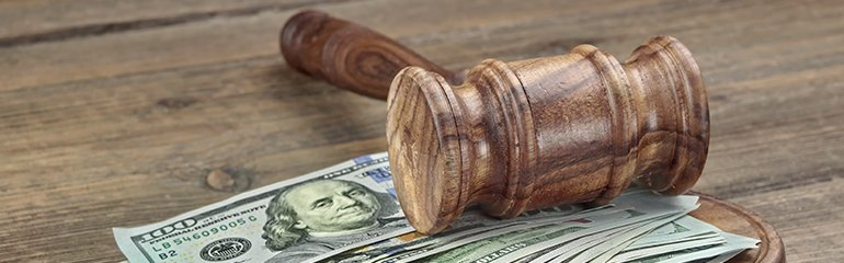 How Much Is The Social Security Disability Attorneys Fee