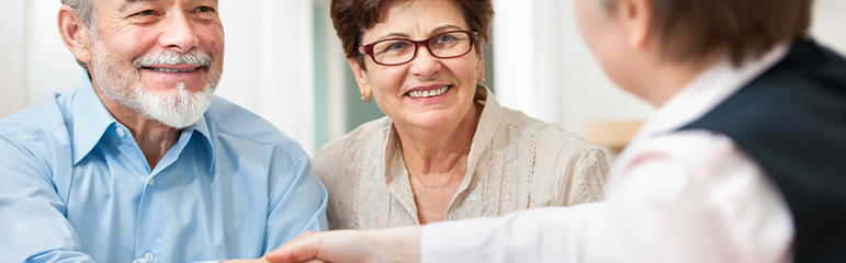 Obtaining a lawyer for your social security disability appeal can help you navigate the process.