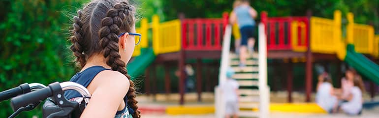 Social Security Options for Disabled Children in Atlanta_2