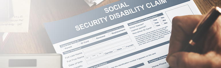 Trusted Disability Lawyers in Spalding County Georgia_2