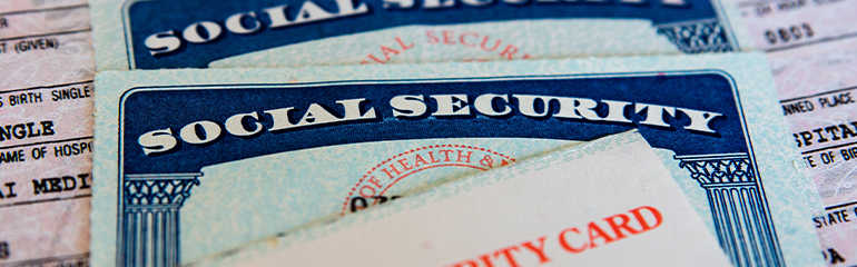 When Should I Consult a Social Security Disability Lawyer_