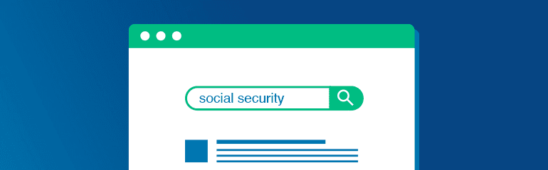 When to Visit the Macon Social Security Office_3